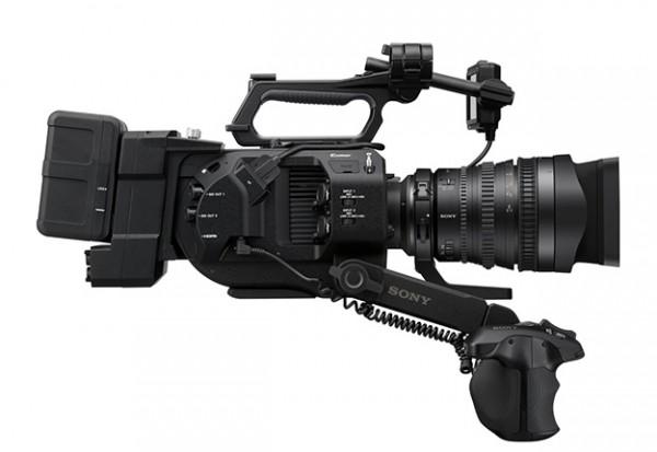 Sony_PXW-FS7-x-600x413